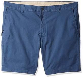 Columbia Men's Flex ROC Short-Big