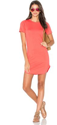 C&C California Adelise Shirt Dress $78 thestylecure.com