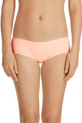38de587e7f Bonds Beige Intimates For Women - ShopStyle Australia