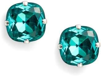 Sorrelli Halcyon Crystal Earrings