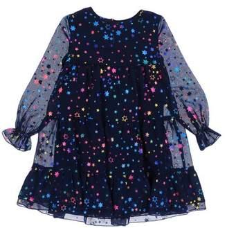 Silvian Heach KIDS Dress