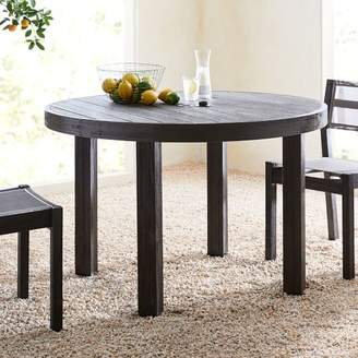 West Elm Outdoor Tables ShopStyle - West elm cafe table