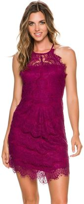Free People Shes Got It Slip Dress $88 thestylecure.com