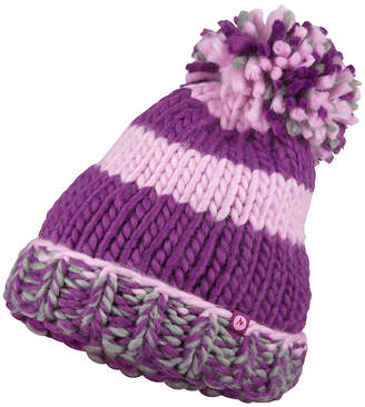 Marmot Wm's CC Girl Hat