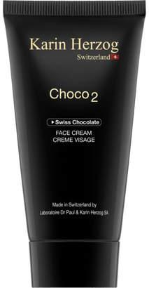 Karin Herzog Choco2 Oxygen Beauty Cream (50ml)