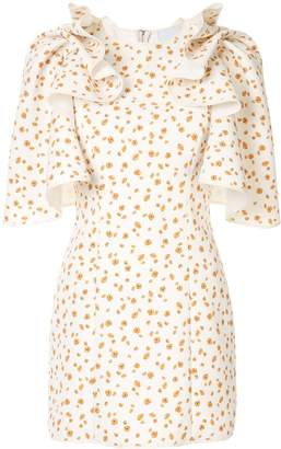 Bates Footwear Acler dress