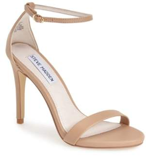 Women's Steve Madden Stecy Sandal