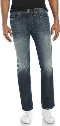 Diesel Thanaz Slim-Skinny Jeans