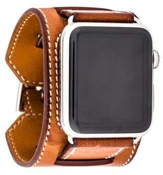 Hermes Apple 1st Generation Watch