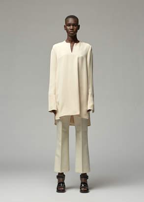 Marni Long Sleeve Tunic