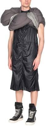Rick Owens Down jackets - Item 41821526WI
