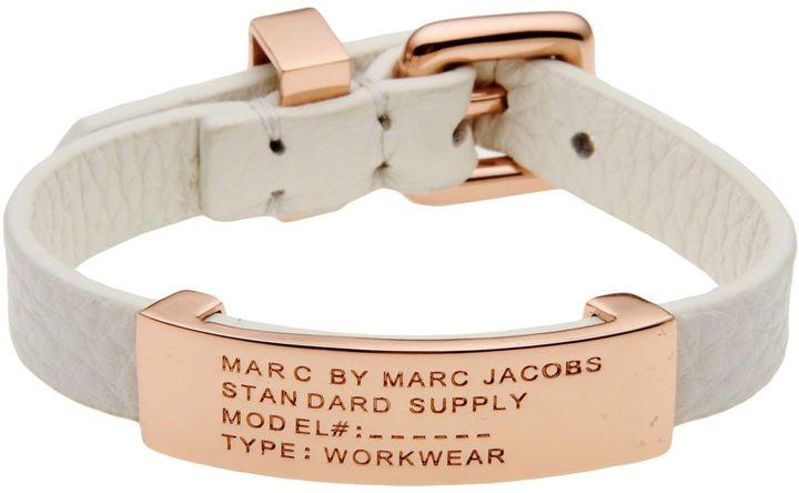 Marc By Marc JacobsMARC BY MARC JACOBS Bracelets