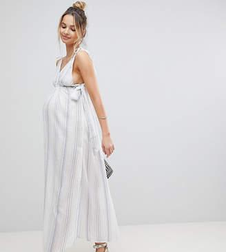 Asos Designer Clothes | Designer Maternity Clothes Shopstyle Australia