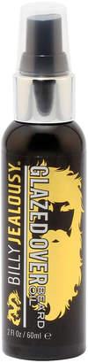 Billy Jealousy Glazed Over Beard Oil (2 OZ)