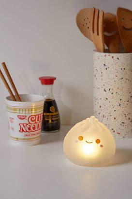 Urban Outfitters Smoko Exclusive Dumpling Light