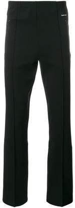 Balenciaga Archetype Tracksuit Trousers