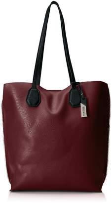 At Canada Kenneth Cole Reaction Handbag Hamilton Tote