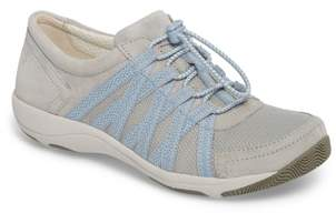 Dansko Halifax Collection Honor Sneaker