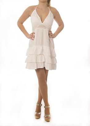 Tumi Moda Women's 3 Tiempos Dress