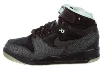 Nike Revolution PRM QS Loverution Sneakers