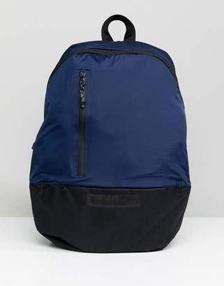 Timberland Classic 23l Backpack In Navy