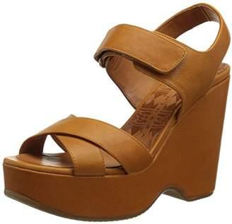 Chie Mihara Women's Baranda Dress Sandal