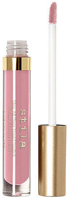Stila Stay All Day Liquid Lipstick in Pink. $24 thestylecure.com