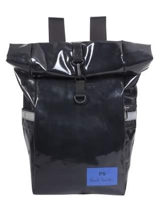 Paul Smith (ポール スミス) - Roll-top Backpack