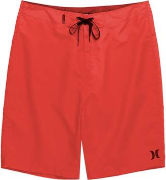 Hurley One & Only 2.0 21in Board Short - Men's