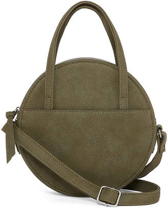 Arizona Emmy Circle Crossbody Bag