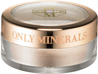 Only Minerals (オンリー ミネラル) - ONLY MINERALS アイシャドウ ミニグレイッシュブラウン(0.28g) グレイッシュブラウン