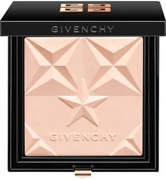 Givenchy Les Saisons Healthy Glow Powder