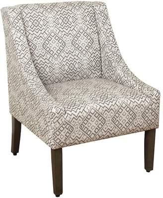 Kohl S Furniture Shopstyle