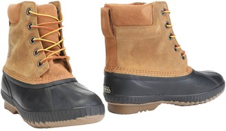 Sorel Ankle boots - Item 11342948JN