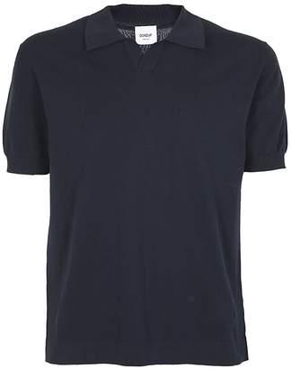 Dondup Classic Polo Shirt