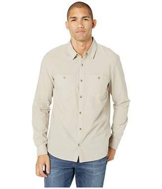 Toad&Co Honcho Dos Long Sleeve Shirt