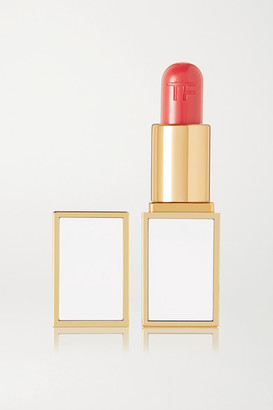 Tom Ford Clutch-size Lip Balm - L'odissea