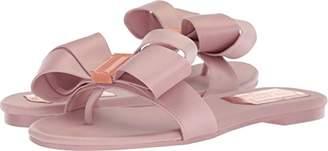 Ted Baker Women's Beauita Slide