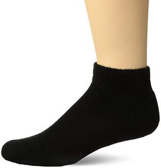 Thorlo Thorlos Unisex WGMX Work Padded Ankle Sock