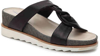Tahari Gisella Wedge Sandal - Women's