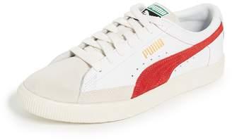 Puma Select Basket Sneakers