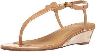 Splendid Women's Justin Wedge Sandal
