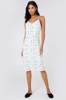 Just Female Laura Slip Dress