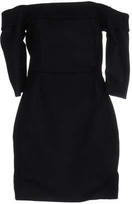 American Retro Short dresses - Item 34620302NM