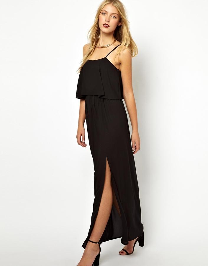 Love Cami Maxi Dress