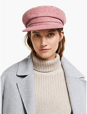 89f7b6238 John Lewis & Partners Hats For Women - ShopStyle UK