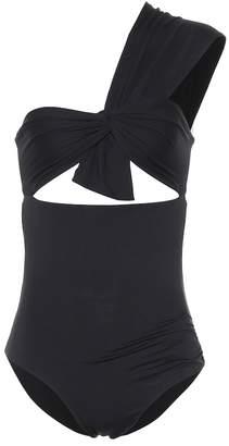 Marysia Swim Venice one-piece swimsuit
