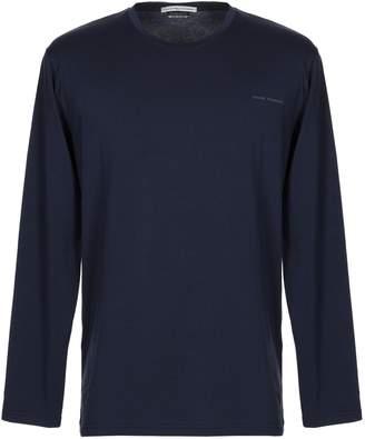 Daniele Alessandrini T-shirts - Item 12303780KK