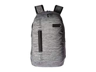 Dakine Network Backpack 32L