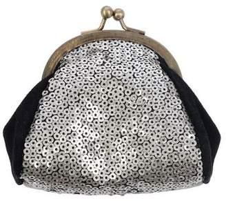 Caterina Lucchi Coin purse